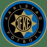 Карлстад