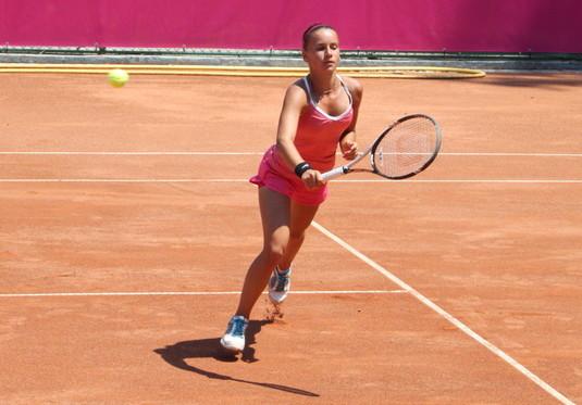 Ирина Мария Бара