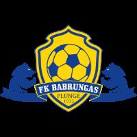 Бабрунгас