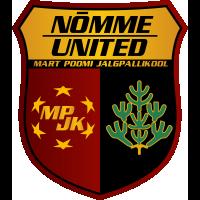 Нъме Юнайтед