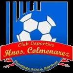 Ерманос Колменарес