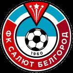 Салют-Белгород