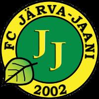 Ярва-Яни