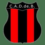 Дефенсорес де Белграно
