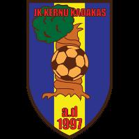 Кадакас
