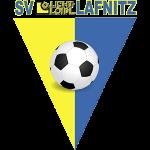 Лафнитц