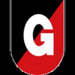 Гуртен