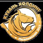 Кубан Павловская