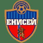 Енисей Красноярск (21)