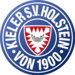 Холщайн Кил II