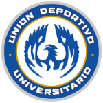 Университарио Сиудад де Панама