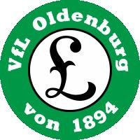 ФФЛ Олденбург