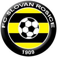 Слован Росице