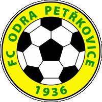 Одра Петрковице