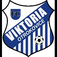 Виктория Отроковице
