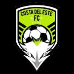 Коста дел Есте