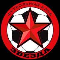 Звезда Санкт Петербург