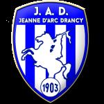 Дранси ЖА