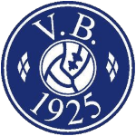 Вейгаард Б