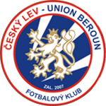 Чешки лев-Унион Бероун