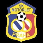 Моторлет Прага
