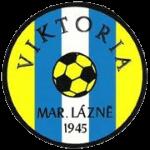 Мариянске-Лазне