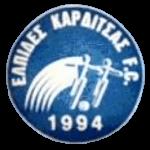 Елпид Кардица (Ж)