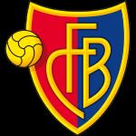 Базел (Ж)