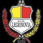 Легионовия Легионово