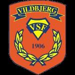 Вилдберг