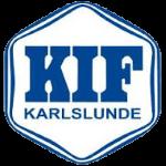 Карлслунде