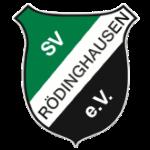 Рьодингхаусен (19)