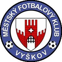 Вишков