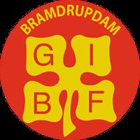 Брамдрупдам