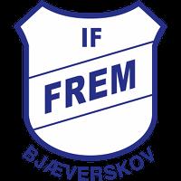 Бяеверсков ИФ