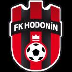 Ходонин-Шардице