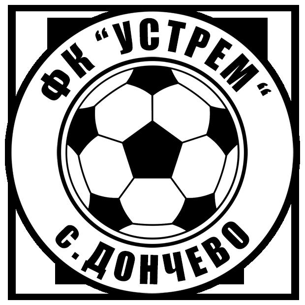Устрем-Д