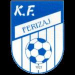 Феризай
