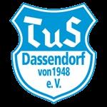 Дасендорф