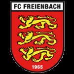 Фрайенбах