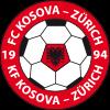 Косова