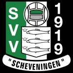 Счевенинген