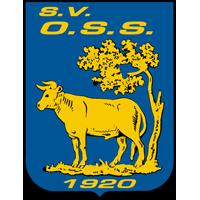 ОСС '20