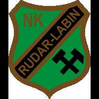 Рудар Лабин