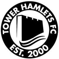 Тауър Хамлетс