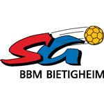 ББМ Битигхайм