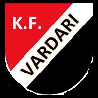 Вардари Форино