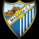 Малага II