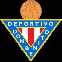 Дон Бенито