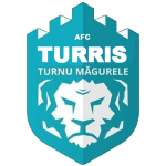 Турис-Олтул Т. Мъгуреле